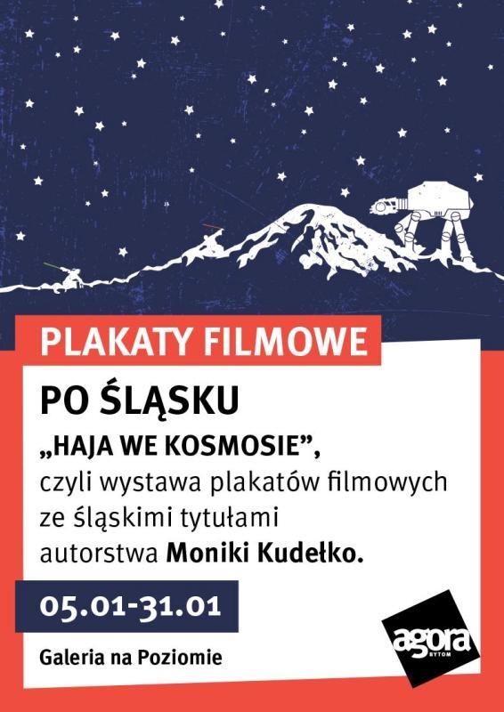 Wiadomości Zagłębia światowe Ekranizacje Po śląsku